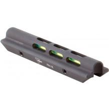 Trijicon SH01-G Shotgun Green Fiber Optic Bead Sight