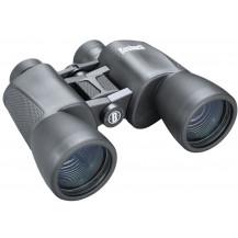 Bushnell Powerview 10x50mm Binoculars - Black