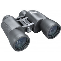 Bushnell Powerview 20x50mm Binoculars
