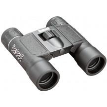 Bushnell Powerview 10x25mm Binoculars