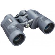 Bushnell H20 10x42mm Binoculars - Porro