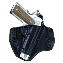 Safariland Bianchi Suppression Holster R/H