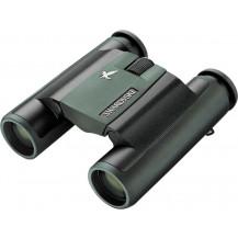Swarovski 8x25 Traveller Binocular (Green)