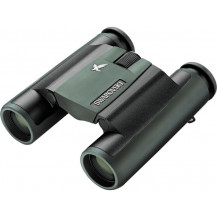Swarovski CL Pocket 10X25 Binocular (Green)