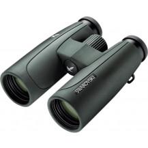 Swarovski SLC 8X42 Binoculars