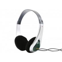 Garrett TreasureSound Headphones