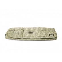 Garrett Digital Camouflage Universal Detector Soft Case