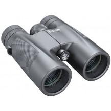 Bushnell Powerview 10x42mm Binoculars