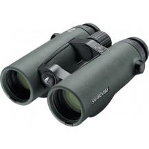 Swarovski EL 10X42 RANGE Binoculars