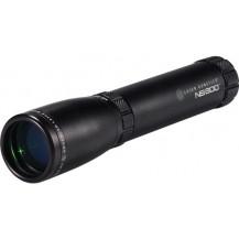 Laser Genetics LG-NS300-SZ Subzero Green Laser