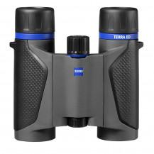 Zeiss 8x25 Terra ED Compact Binocular