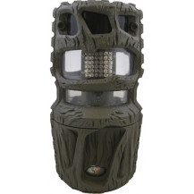 Wildgame 360 Degree 12 Megapixel IR Digital Trail Camera