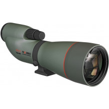 Kowa TSN-884 15-45 Prominar Spotting Scope - Straight Viewing