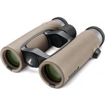 Swarovski EL 8X32 Traveller Swarovision Binoculars