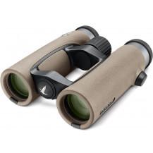 Swarovski EL 10X32 Traveller Swarovision Binoculars