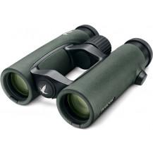 Swarovski EL 8.5X42 SV Binocular