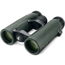 Swarovski EL 10X32 Green Swarovision Binoculars