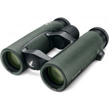 Swarovski EL 10X50 SV Binoculars