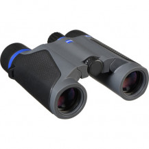Zeiss 10x25 Terra ED Compact Binocular