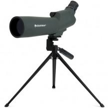 Celestron Landscout 20-60x60 Spotting Scope