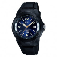 Casio Standard Collection Men's Watch - MW-600F-1AV