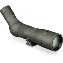 Vortex Razor HD 22-48x65 Spotting Scope
