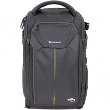 Vanguard Alta-Rise 45 Backpack