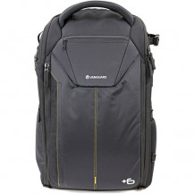Vanguard Alta-Rise 48 Backpack