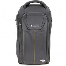 Vanguard Alta-Rise 43 Sling Bag