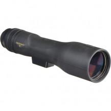 Nikon Prostaff 3 16-48X60 Spottingscope