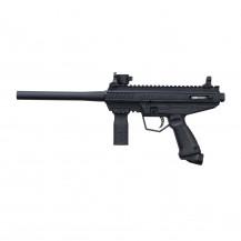 Tippmann Stormer Basic Marker - Black, .68 Cal
