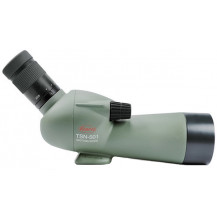 Kowa 20-40x50 Spotting Scope - 45° Angled
