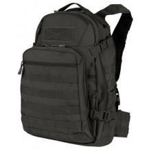 Condor Venture Pack - 27.5L, Black