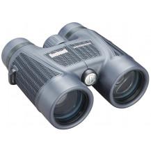 Bushnell H20 10x42mm Binoculars - Roof