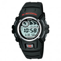 Casio G-Shock Watch (Tough) - G2900F-1V