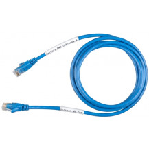 Victron VE.Can To CAN-bus BMS Cable - Type B
