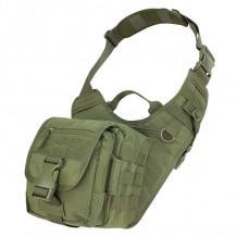 Condor EDC Bag - Olive Drab