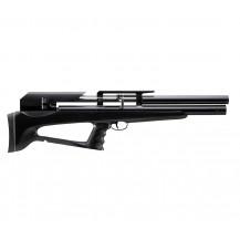 Snowpeak Artemis P35 Regulated Pcp Bullpup - 5.5mm