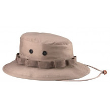 Rothco Boonie Hat - 7.5