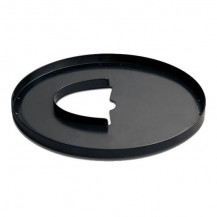 "Garrett ACE 6.5"" x 9"" Coil Cover - Top"