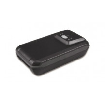 GPS Personal Tracker With Magnet