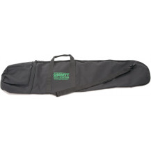 Garrett All-Purpose Carry Bag
