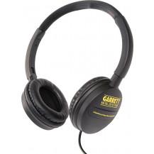 Garrett ClearSound Easy Stow Headphones
