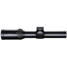 Hawke Endurance 1-4X24 Riflescope (L4A)