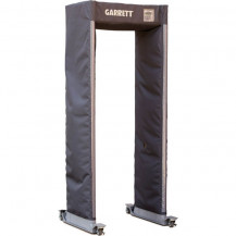 Garrett PD6500i Protective Cover 1