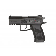 ASG CZ 75 P-07 Duty Air Pistol
