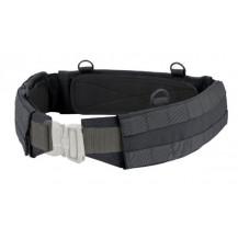 Condor Slim Battle Belt - Black, Large
