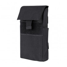 Condor Shotgun Reload Pouch - Black