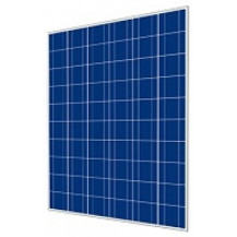 Cinco 72 Cell Poly Off-Grid Solar Panel - 180W