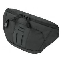 Condor Draw Down GEN II Waist Pack - Black